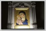 madonne - cathedrale - montepulciano